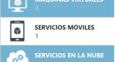 Servicios Móviles