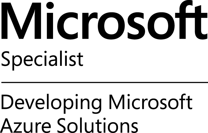 MS: Developing Microsoft Azure Solutions